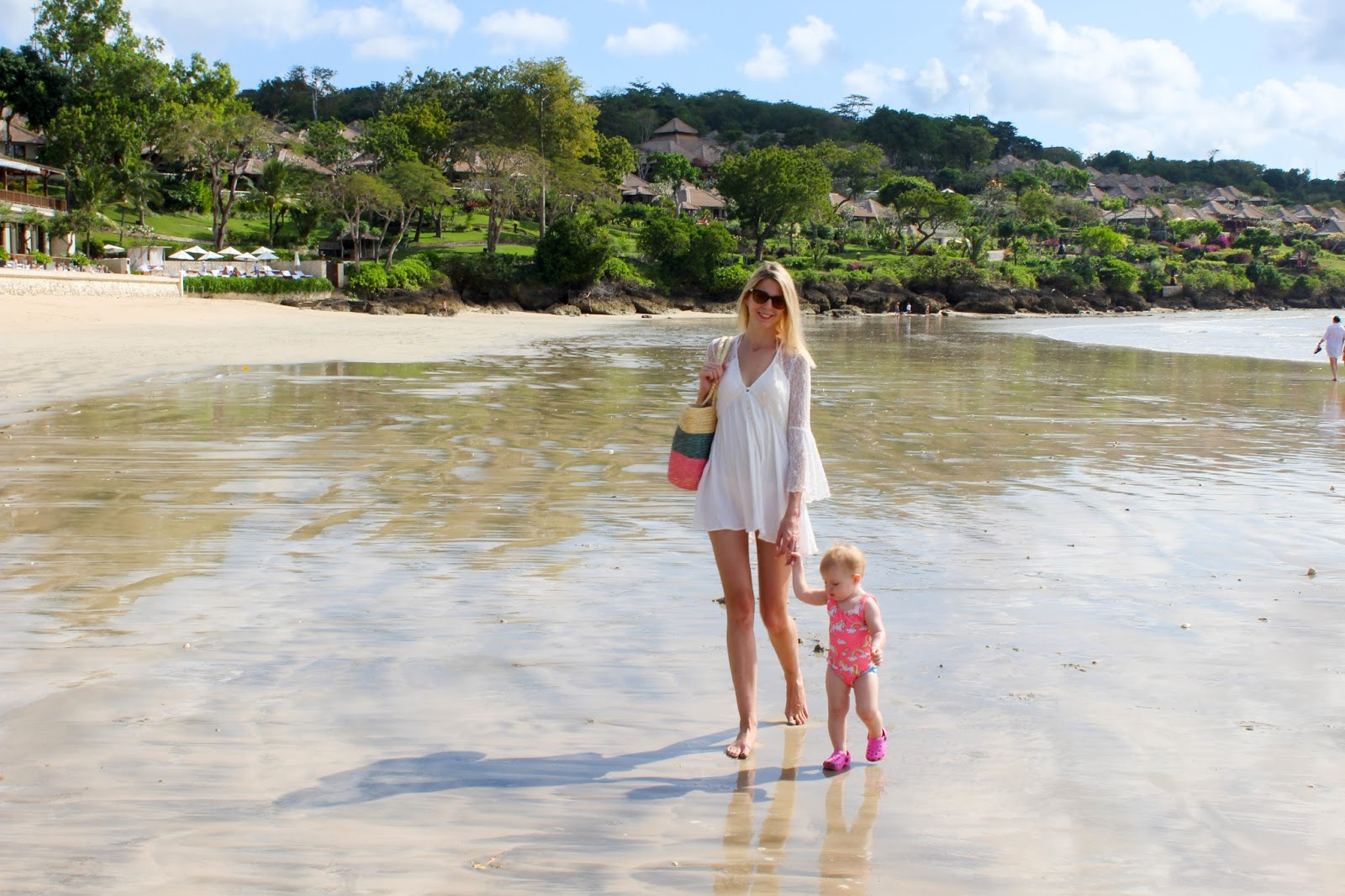 Top 10 Family Friendly Things to do in Bali
