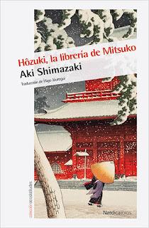 http://www.nordicalibros.com/hzuki-la-libreria-de-mitsuko