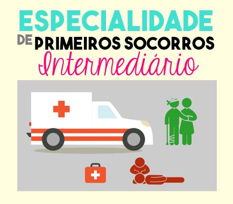 Especialidade-de-Primeiros-Socorros-Intermediario-Respondida