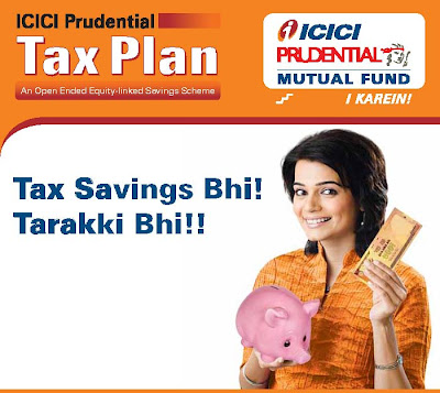 Traditional investment options in india
