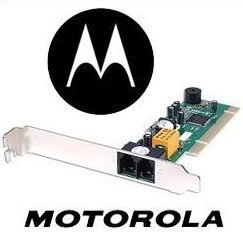 driver modem sm56