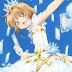 Cardcaptor Sakura: Clear Card-hen Episode 01 - 22 Subtitle Indonesia [x265]