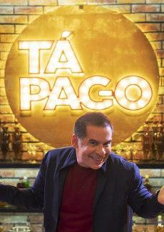 Assistir Tá Pago com Leandro Hassum