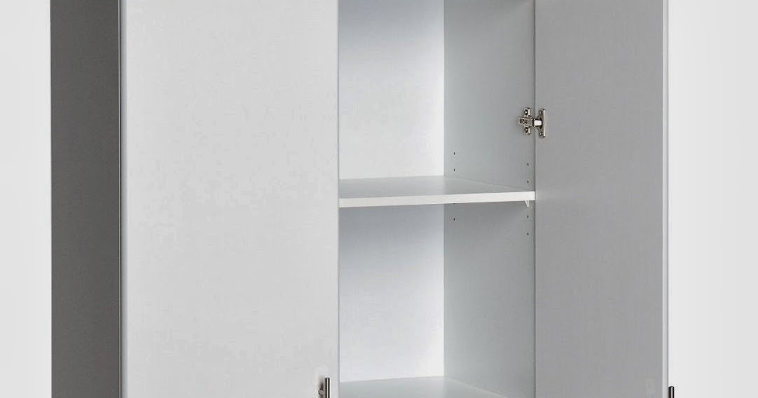 Closetmaid Closetmaid Cabinets