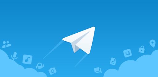GROUP TELEGRAM PENTING UNTUK GURU-GURU