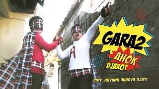 Download Lagu Gara Gara Ahok Mp3