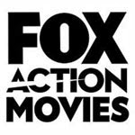 Jadwal Film di FOX Action Movies Hari ini