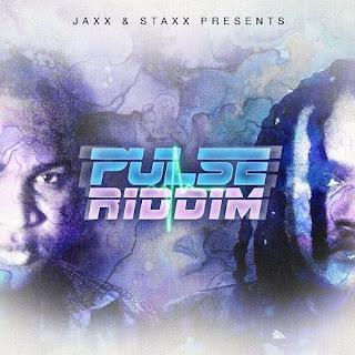 2018 ~ Reggae Dancehall Zone