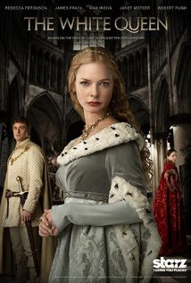 Download The White Queen 1ª Temporada Legendado