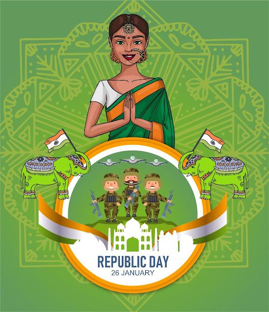 Happy Republic Day, Happy Republic Day greetings, Happy Republic Day wishes, Happy Republic Day, Indian Happy Republic Day, Happy Republic Day greetings, Happy Republic Day wishes, Happy Republic Day