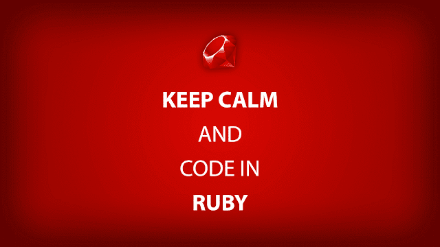 Aprende Ruby y Ruby on Rails desde Cero