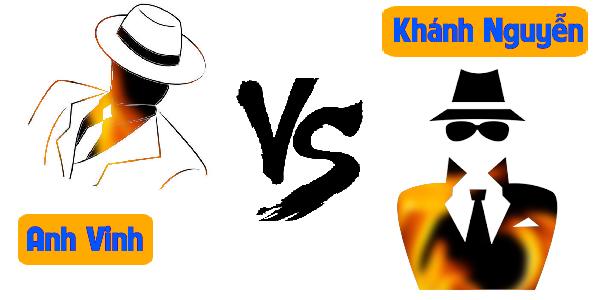 anh-vinh-vs-khanh-nguyen