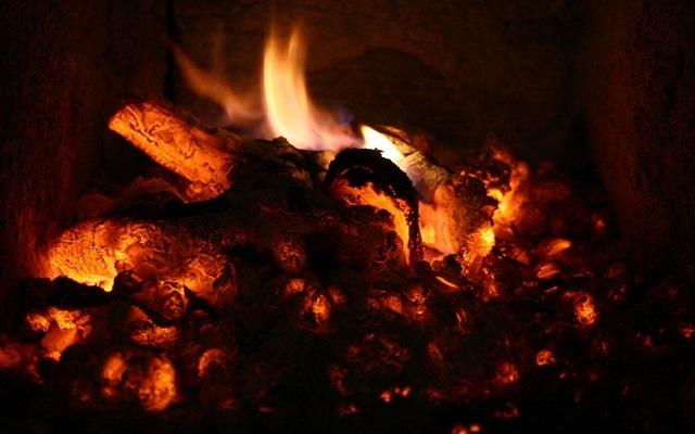 kor ateş