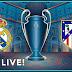 بث مباشر لمباراة ريال مدريد واتلتيكو مدريد 15.8.2018 كأس السوبر الاوروبي بجودة عالية موقع عالم الكورة