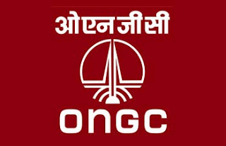 ONGC Jobs,latest govt jobs,govt jobs,latest jobs,jobs