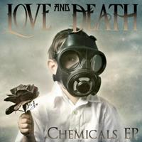[2012] - Chemicals [EP]