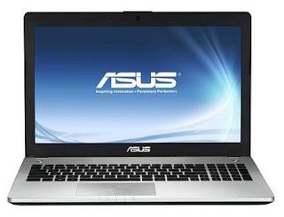 ASUS A451LB-WX076D