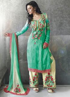 Индийская женская одежда: что выбрать, с чем носить? Камиз что такое, Анаркали что такое, Дупатта что такое, Джодхпури что такое, Кафтан-курта что такое, Курта что такое, Ленга-чоли (лехенга-чоли) что такое, Набор для шальвар-камиза что такое, Павада (или шайя) что такое, Патиала что такое, Сари что такое, Чоли что такое, Чуридар что такое, Чуридар-камиз (или чуридар-курта) что такое, Шальвар-камиз (сальвар-камиз) что такое, Шальвары что такое, Брассо (brasso) что такое, Как правильно надеть сари что такое, как ерчить индийскую одежду, национальная индийская одежда, национальная женская одежда, национальная одежда Индии, индийские женщины, красивая одежда в фолк стиле, Индийская женская одежда: что выбрать, с чем носить?, Джодхпури, Анаркали, Чуридар-камиз (или чуридар-курта), Курта, Набор для шальвар-камиза, Павада (или шайя), Чуридар, Патиала, Сари, Чоли, Кафтан-курта,Камиз,Дупатта,http://prazdnichnymir.ru/,Шальвар-камиз (сальвар-камиз),Шальвары,Брассо (brasso), национальная одежда, этнический стиль, индийская одежда, народный костюм, карнавальный костюм, новый год, карнавал, торжество, Индия,