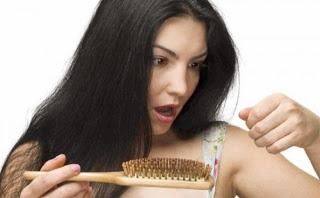 Bagaimana Cara Mengatasi Uban Rambut