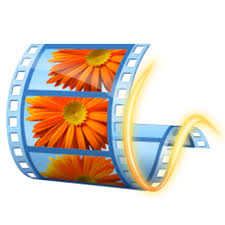 Membuat video dari foto dengan windows movie maker
