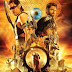 GODS OF EGYPT (IMAX 3D)