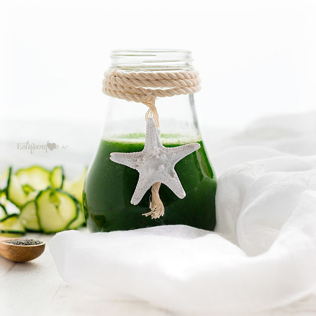 zumo-verde-purificador
