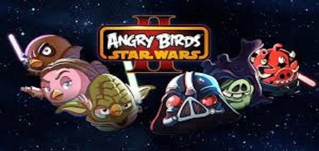 تحميل لعبة  Hungry Birds 2018 برابط مباشر للكمبيوتر