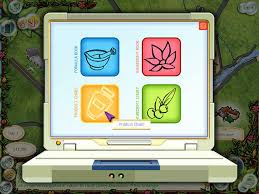 Lavender`s Botanicals Pc Game   Free Download Full Version