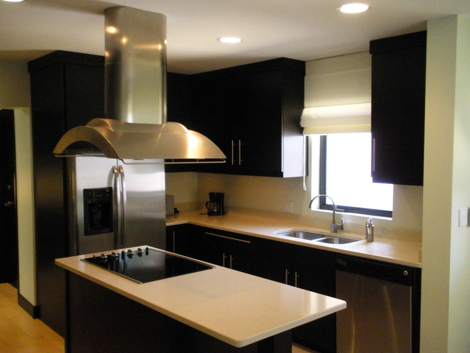 the latest trend for kitchen quartz kitchen countertops The latest trend for Kitchen Countertops Quartz