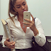 This Israeli lawyer is one of the sexiest ladies on instagram (PHOTOS)