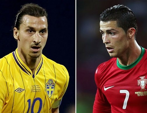 Portugal-Suécia no playoff de acesso ao Brasil ~ Barba Por Fazer 61d420a8f5acb