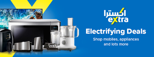 Best electronics and home appliances Store hot deals