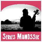 https://oskarbenasmundssik.bandcamp.com/