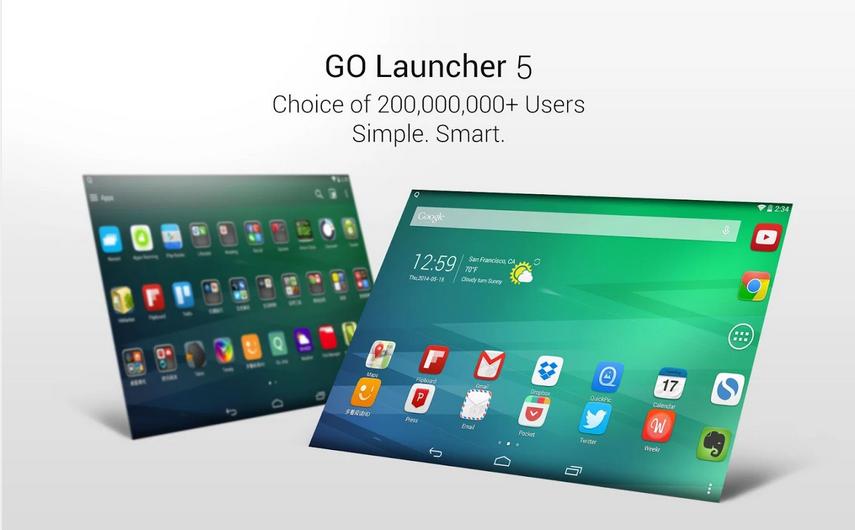 Cara ampuh merubah tema BBM untuk Android