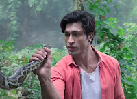 Junglee Movie Picture 6