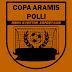 Regulamento da Copa Aramis Polli 2019