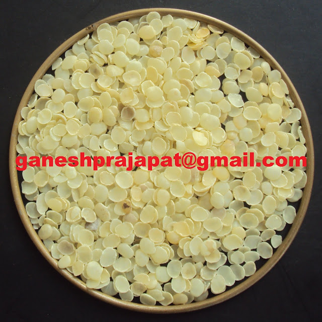 Guar, guar gum, Guar gum price, Guar gum export,  guar gum news, NCDEX guar gum price, Guar gum demand, guar gum future  price, guar seed production, guar seed stock, guar seed consumption, guar gum cultivation, guar gum cultivation in india, guar price, guar demand, Guar gum farming, guar gum export from india, guar seed export, guar gum cultivation consultancy, today guar price, today guar gum price, ग्वार , ग्वार गम, ग्वार मांग, ग्वार निर्यात, ग्वार उत्पादन, ग्वार कीमत, ग्वार गम मांग, Guar seed and Guar gum prices are downward due to sluggish business in Year Ending