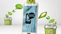 Recuperare SMS cancellati da un telefono Android