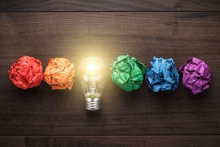 Ideas para hacer que tu contenido tenga engament