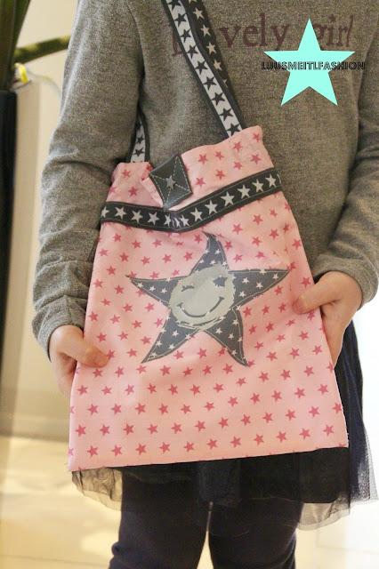 naehen-mit-Kindern-Tasche