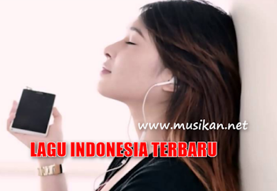 Download Lagu Pop Indonesia Terpopuler Mp3 Full Rar