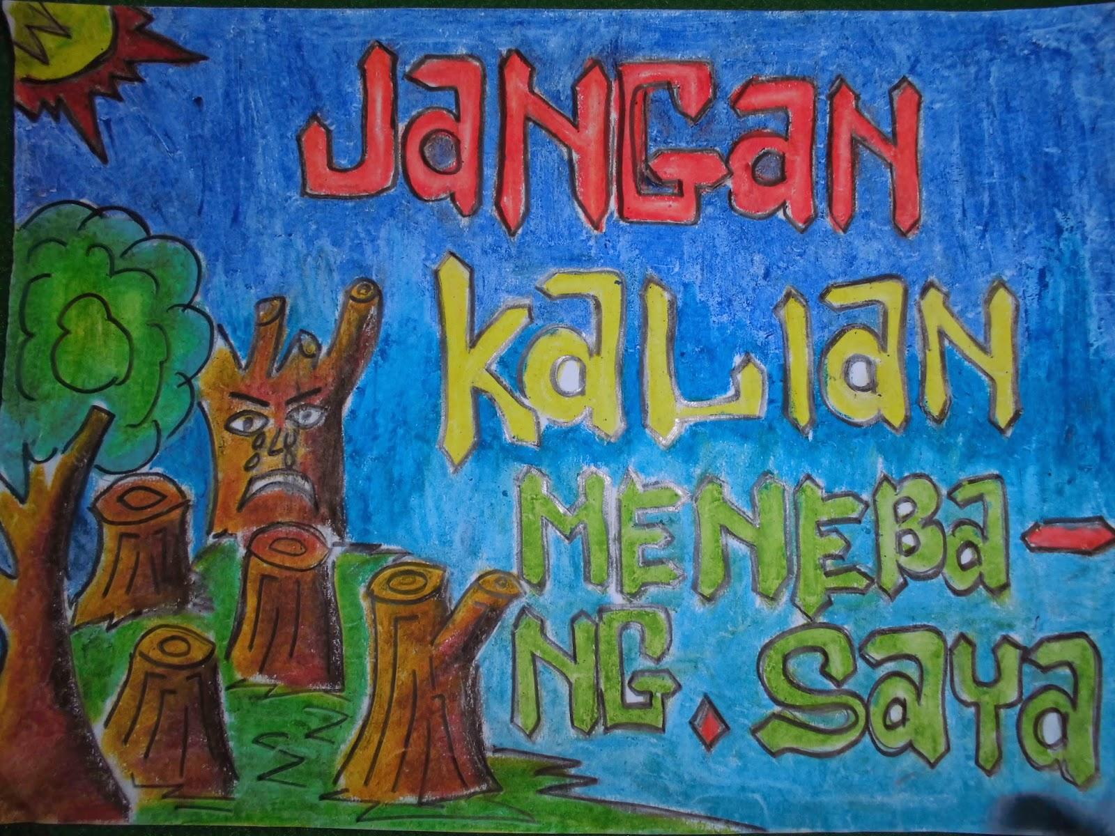 Kalimat Slogan Pendidikan Contoh Slogan Pendidikan Beserta Gambarnya 2016 Kumpulan Slogan Siswa Kelas 8h Pendidikan Bahasa Sastra Indonesia