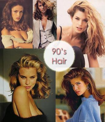https://s-fashion-avenue.blogspot.it/2017/07/beauty-90s-hairstyles.html