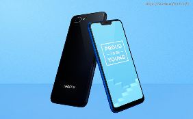 Realme C1 the Best Budget Smartphone | Realme C1 Full Specifications & Features &Price.