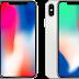 iPhone X is heel duur en heel kwetsbaar