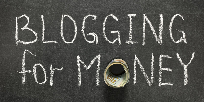 TharVid | Complete Blogging Guide Udemy Course Free| Drive Link