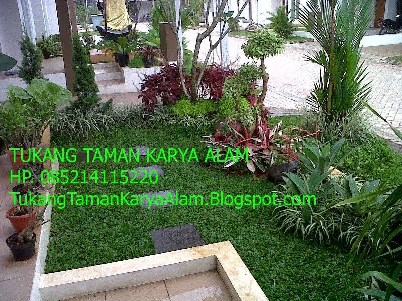 http://tukangtamankaryaalam.blogspot.com/2014/10/taman-bali-jasa-pembuatan-taman-gaya.html