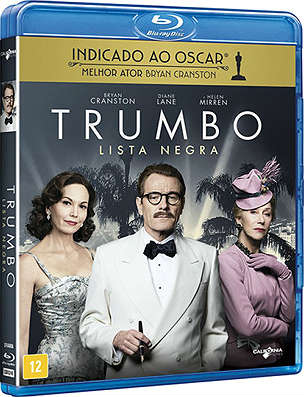 Baixar 70273 75 Trumbo   Lista Negra BDRip XviD Dual Audio & RMVB Dublado Download