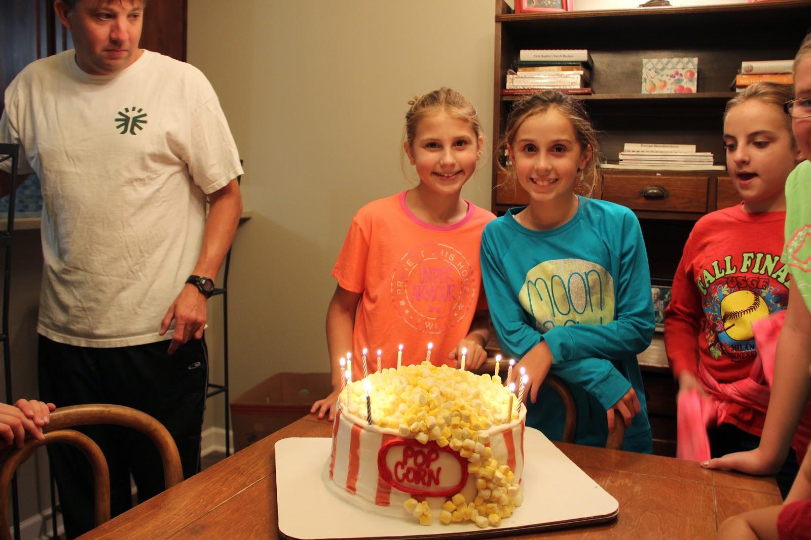2 Kids, a Mini Van and a Mortgage: May 2010