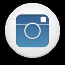 www.Instagram.com/CalixLeighReign